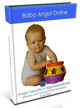 Töltsd le az ajándék e-bookot!