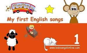Angol daloskönyv – Töltsd le ITT!