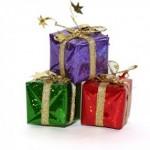 Karácsonyi mizéria – Az idén másképp lesz! :)