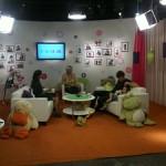 Till Attilával beszélgettem – TV2 Babavilág