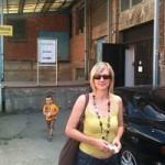 A TV2 Babavilágban jártunk