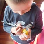 Húsvéti visszaszámlálás! – Játékötletek