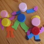 Mire jó egy műanyag kupak? (2)