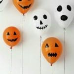 Angol gyerekdal Halloweenről