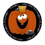 Halloweenes ötletparádé indul a blogon!!!