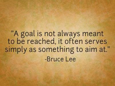 idézet célokról
