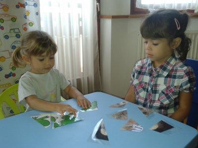Indul a gyerek angol élménytábor!