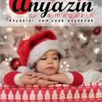 Karácsonyi olvasnivaló