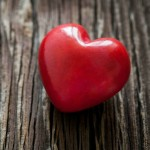 Csomagold szeretetbe! – kihívás a 29. hétre