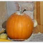 Angol gyerekdal Halloweenre – Pumpkin song