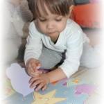 Inspiráció a hétre – angol gyerekkönyvek