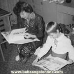 Inspiráció a hétre – gyerekkorunk legszebb pillanatai