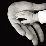 A játékos nyelvtanulás és a szülők