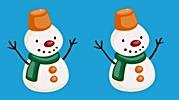 hóemberes angol mondóka