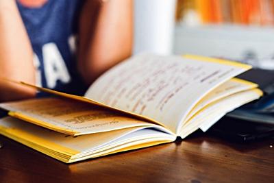 tudatos nyelvtanulás iskolás korban