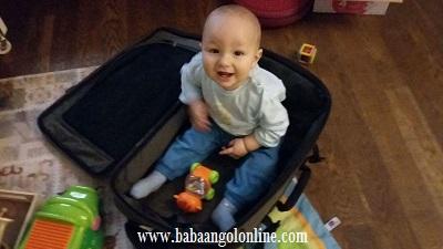 utazik a baba olaszországba